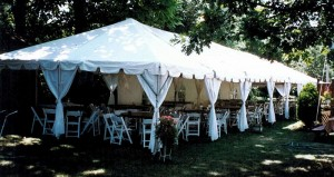 tent_rental_party_tent_rental_philadelphia